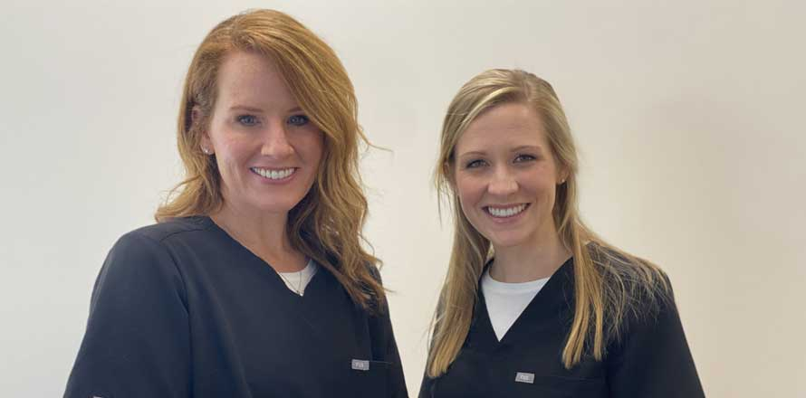Bearden Pediatric Dentistry Office Photo