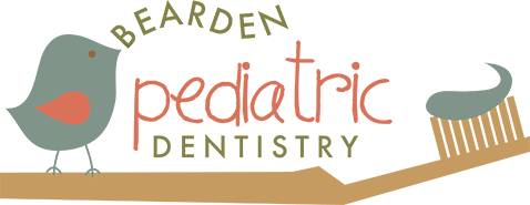 Bearden Pediatric Dentistry in Knoxville TN